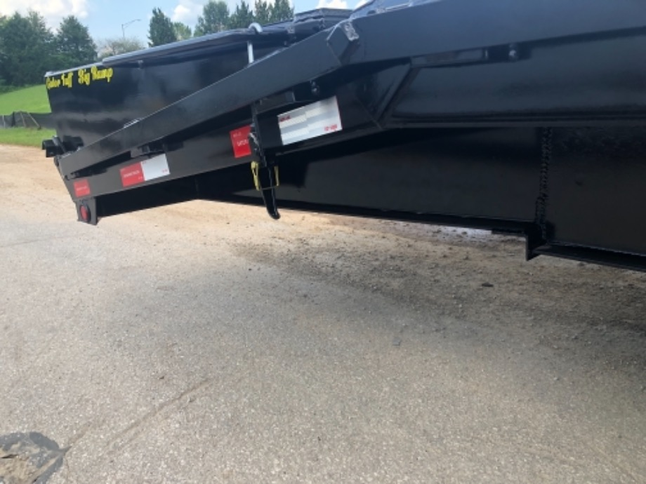 14k Bobcat Trailer For Sale Best Bobcat Trailers