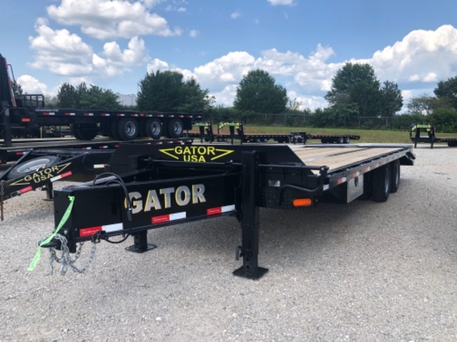 10 Ton Bobcat Trailer Best Bobcat Trailers