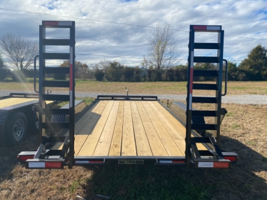 Bobcat Trailer Best Bobcat Trailers