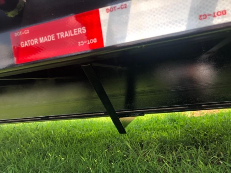 Equipment Trailer 30ft For Sale Best Equipment Trailer